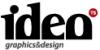 Logo Rostislav Weinberger