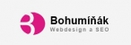 Logo Bohuminak.cz