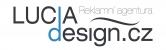 Logo LuciaDesign