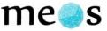 Logo MEOS Agency s.r.o.