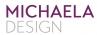 Logo michaela design