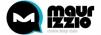 Logo MAURIZZIO
