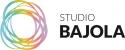 Logo Studio Bajola - webdesign & grafika