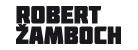 Logo Robert Žamboch