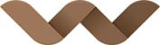 Logo Vítězslav Válka
