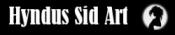 Logo Hyndus Sid Art Studio