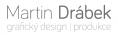 Logo Martin Drábek
