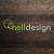 Logo Nelldesign