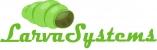 Logo LarvaSystems