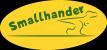 Logo Smallhander