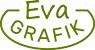 Logo Eva-grafik